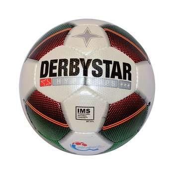 توپ فوتبال دربی استار مدل Orginal HYPER TT |