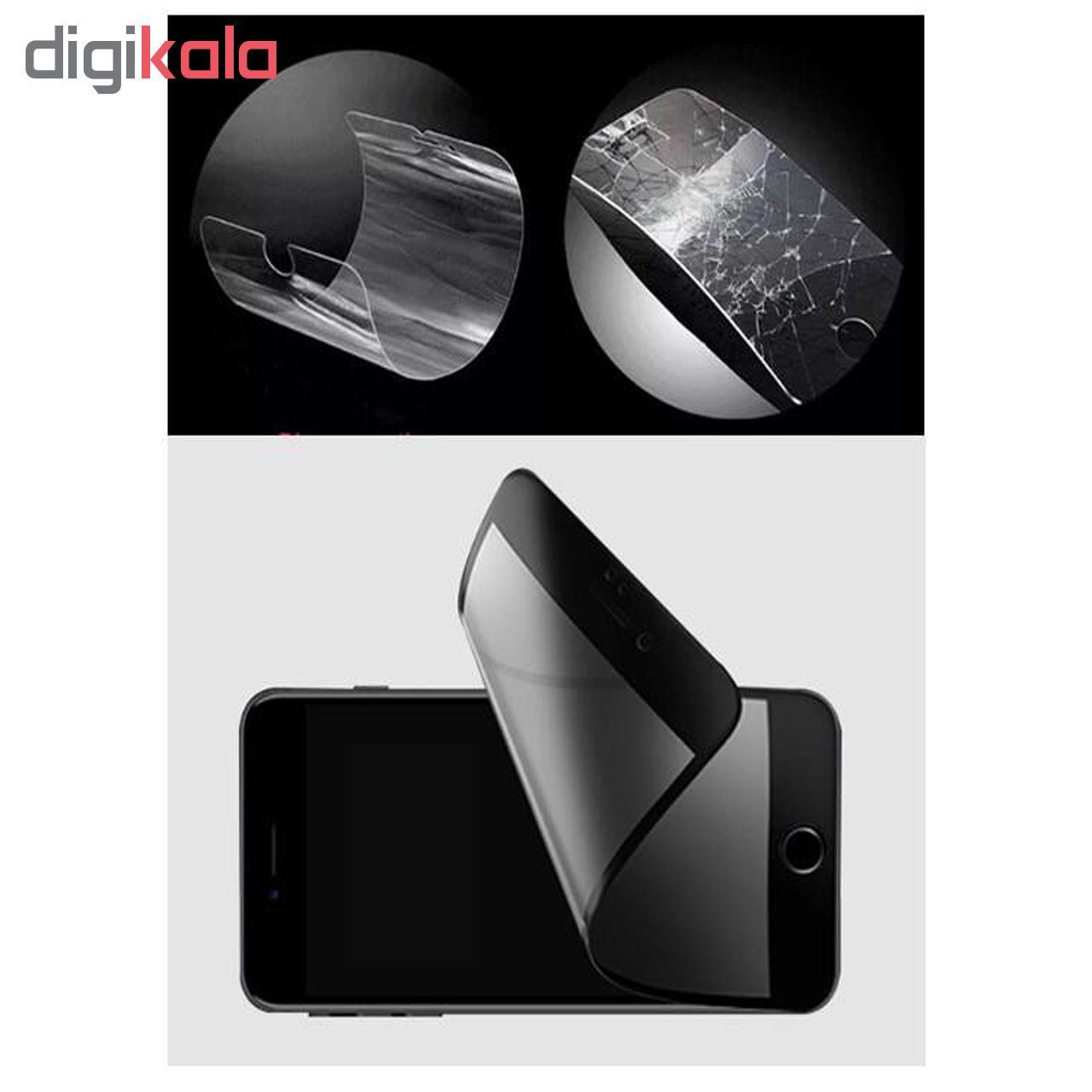 محافظ صفحه نمایش پنتاکس مدل NANO مناسب برای گوشی اپل Iphone XR main 1 4
