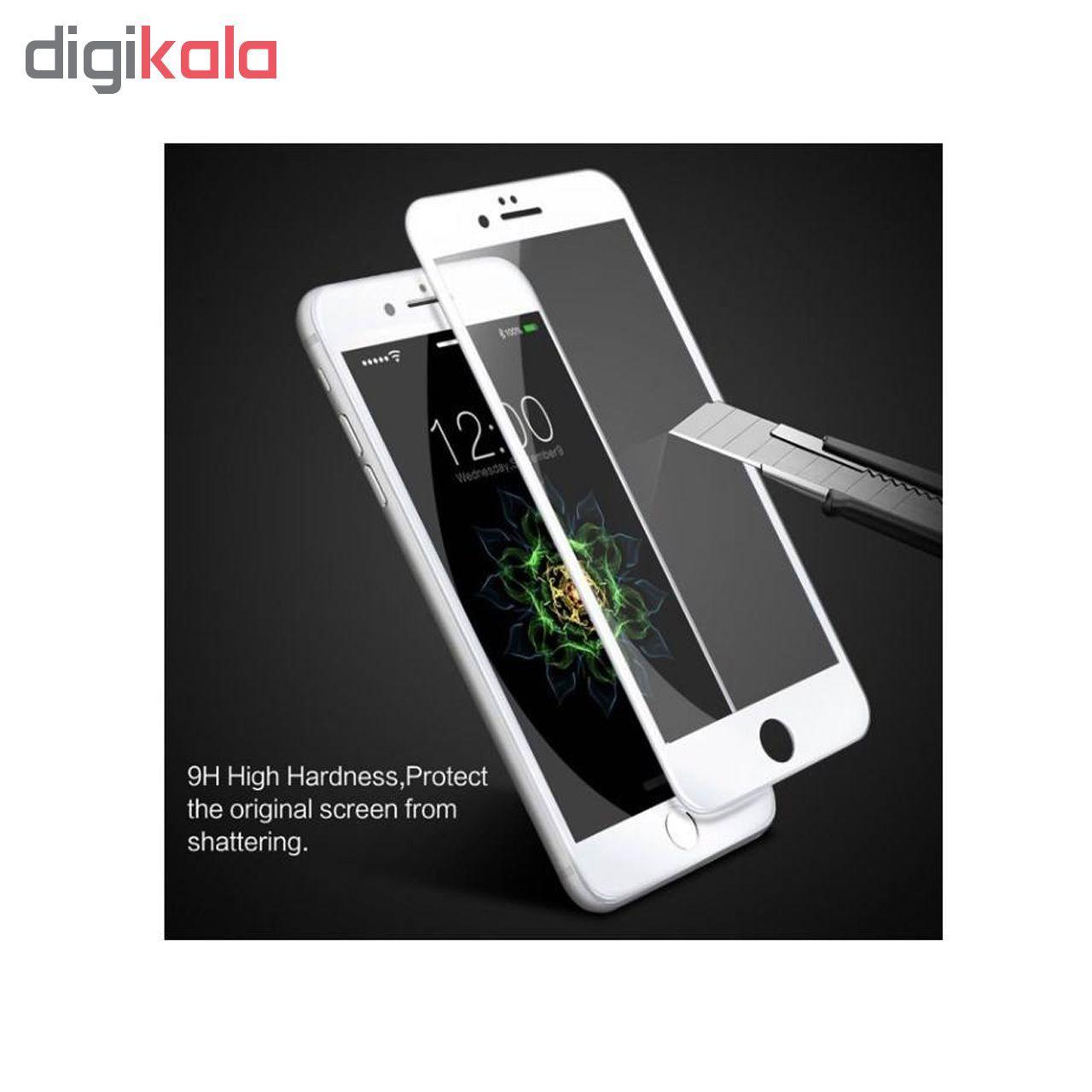 محافظ صفحه نمایش پنتاکس مدل NANO مناسب برای گوشی اپل Iphone XR main 1 5