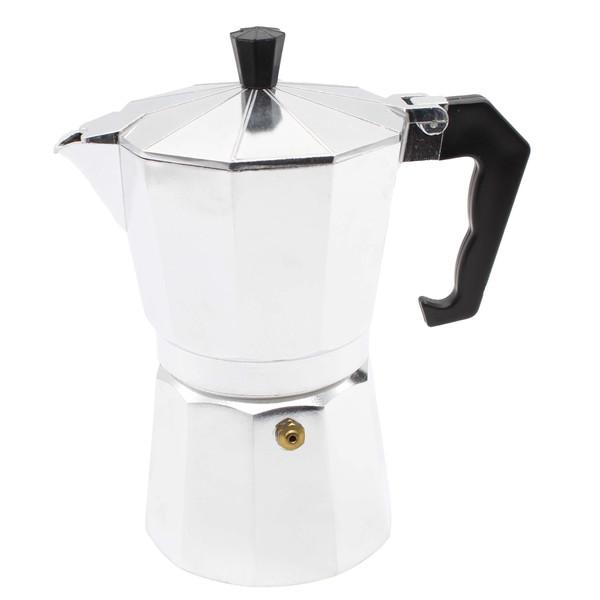 اسپرسو ساز جتال اکسپرس مدل cup-6
