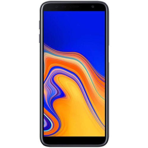 گوشی موبایل سامسونگ مدل Galaxy J6 Plus SM-J610 دو سیم کارت