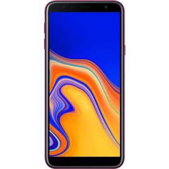 گوشی موبایل سامسونگ مدل Galaxy J4 PLUS J415 دو سیم کارت
