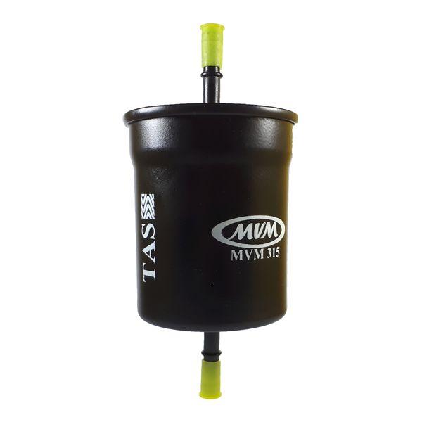 فیلتر بنزین تاس کد 07 مناسب برای ام وی ام 315
