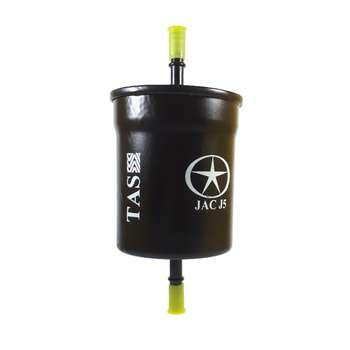فیلتر بنزین تاس کد 08 مناسب برای جک J5 |
