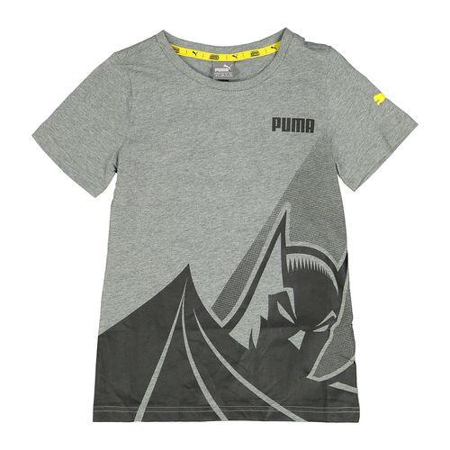 تی شرت پسرانه پوما مدل 850267-031