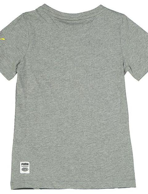 تی شرت پسرانه پوما مدل 850267-031 -  - 2
