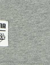 تی شرت پسرانه پوما مدل 850267-031 -  - 4