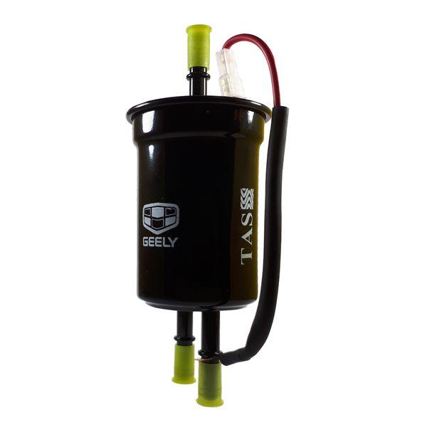 فیلتر بنزین تاس کد 09 مناسب برای خودرو جیلی