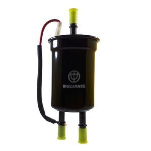 فیلتر بنزین کد 10 مناسب برای خودرو برلیانس