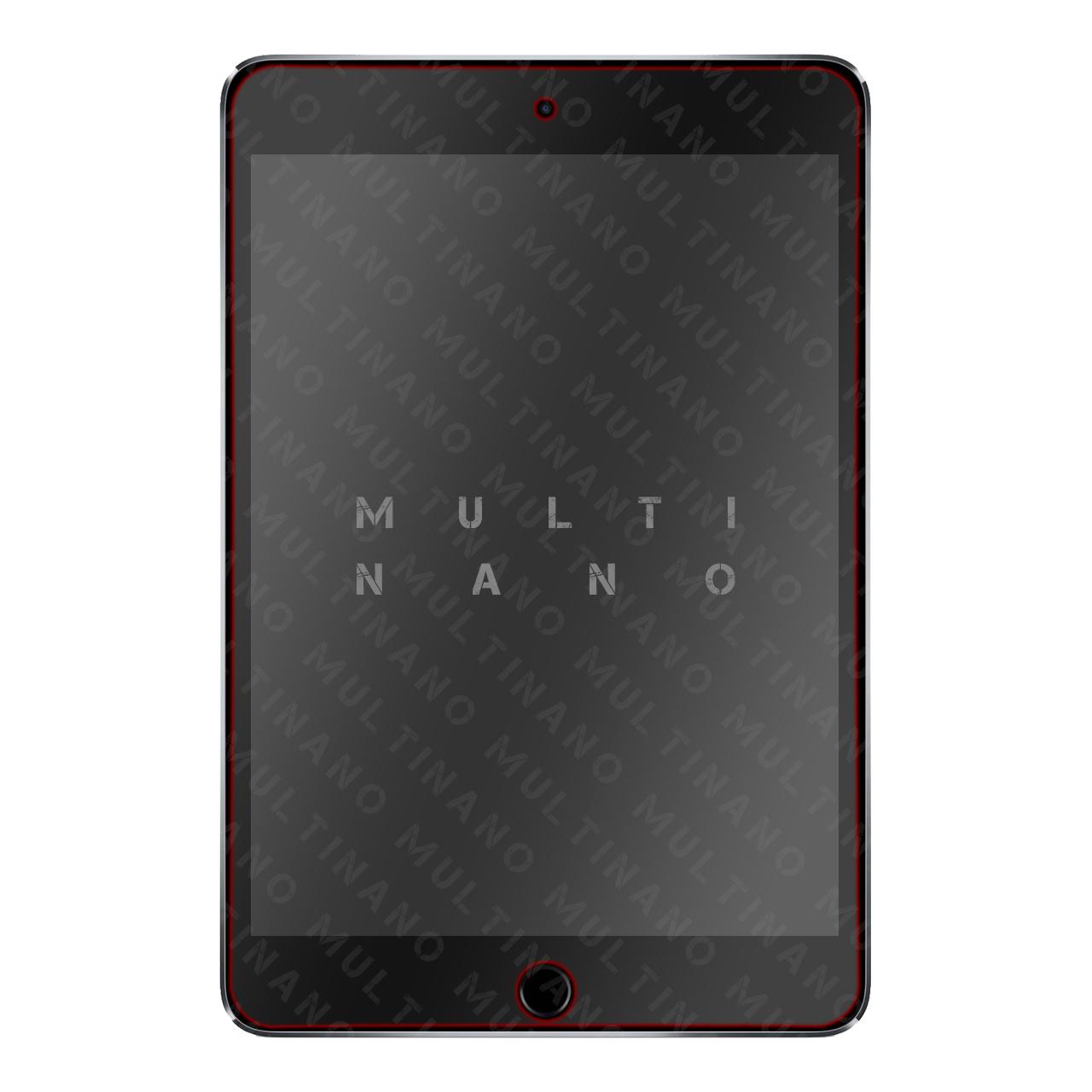محافظ صفحه نمایش مولتی نانو مناسب برای تبلت اپل آیپد مینی / مینی 3 / مینی 4