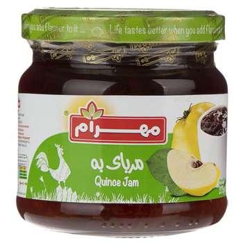 مربا به مهرام - 275 گرم