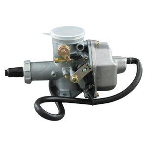 کاربراتور موتور سیکلت راپیدو مدل FLZ مناسب برای هوندا