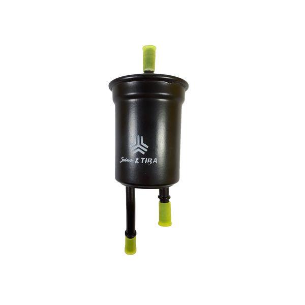 فیلتر بنزین کد 16 مناسب برای خودرو ساینا