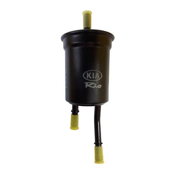 فیلتر بنزین کد 18 مناسب برای ریو