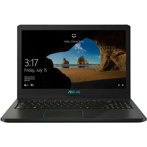 لپ تاپ 15 اینچی ایسوس مدل VivoBook K570UD - B