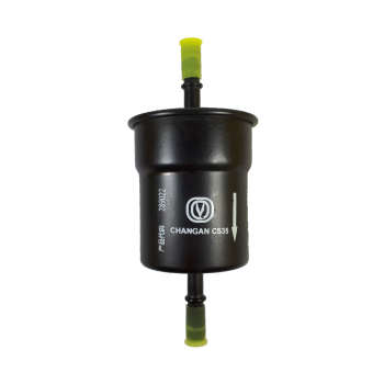 فیلتر بنزین تاس کد21 مناسب برای خودرو چانگان CS35