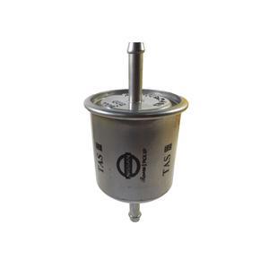 فیلتر بنزین تاس کد 22 مناسب برای نیسان رونیز