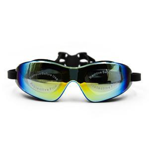 عینک شنا اسپیدو مدل 46924