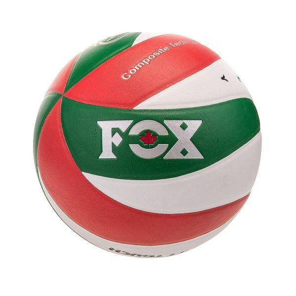 توپ والیبال فاکس مدل Lega Serie A FE5EL-8800