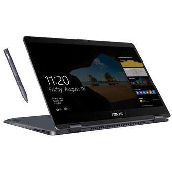لپ تاپ 15 اینچی ایسوس مدل VivoBook  X510UQ - D | ASUS VivoBook X510UQ - D - 15 inch Laptop