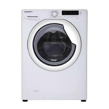 ماشین لباسشویی پاکشوما مدل WFU-81189 ظرفیت 8 کیلوگرم | Pakshoma WFU-81189 Washing Machine 8 Kg