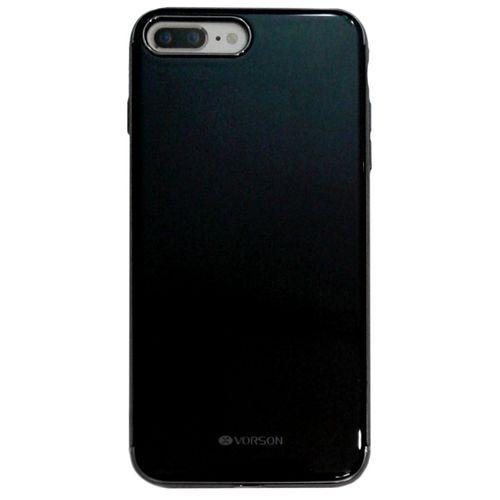 کاور ورسون مدل VCi7P مناسب برای گوشی موبایل اپل iPhone 7/8 Plus