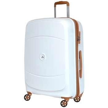 چمدان اسکن مدل PQ002 - 28 |