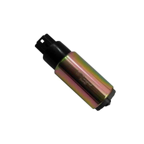 مغزی پمپ بنزین با صافی دیناپارت کد 151 مناسب برای پراید