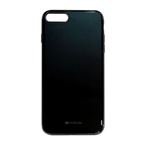 کاور ورسون مدل VCi7 مناسب برای گوشی موبایل اپل iPhone 7/8