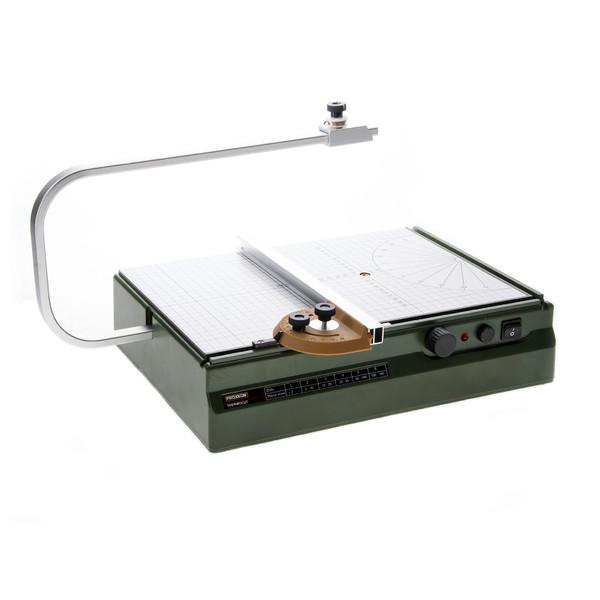 دستگاه برش پروکسون مدل 27080
