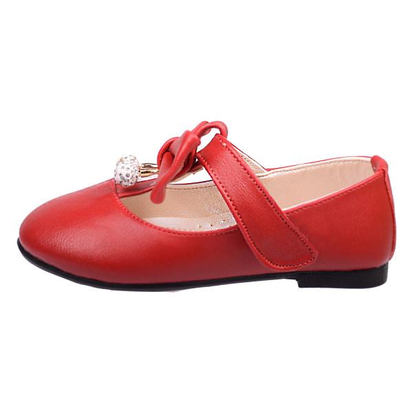 کفش دخترانه نگار مدل 3222