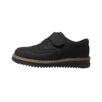 کفش بچگانه مدل 307cgm |