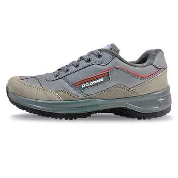 کفش مخصوص پیاده روی مردانه پادوس مدل منفیس کد 3872 |