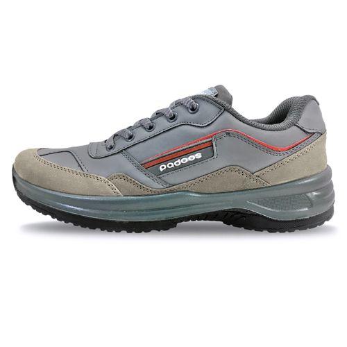 کفش مخصوص پیاده روی مردانه پادوس مدل منفیس کد 3872