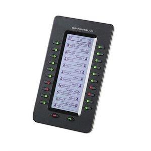 ماژول افزایش ظرفیت تلفن گرنداستریم مدل GXP 2200 EXT