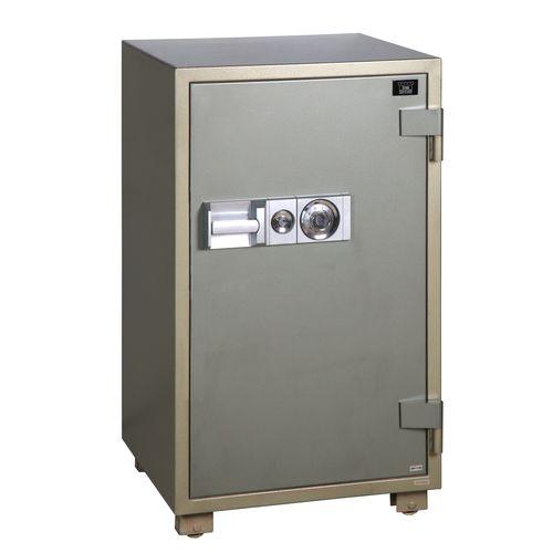صندوق الکترونیکی نسوز کراس مدل SFP1220