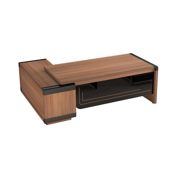 میز مدیریت مدل Bonsay