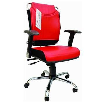 صندلی اداری رایان صنعت مدل 622