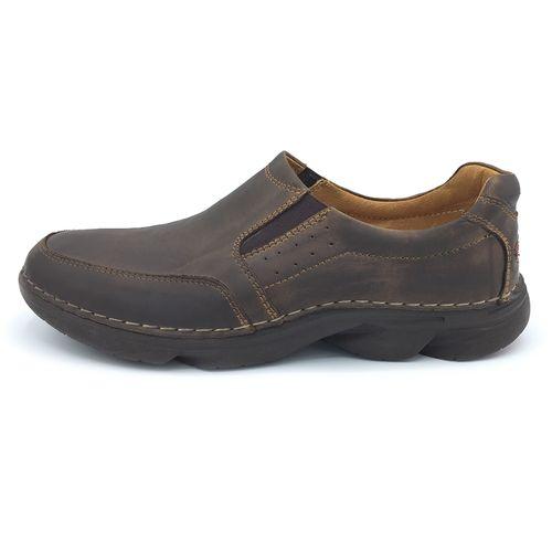 کفش مردانه راک پورت مدل SHALK-B-GH