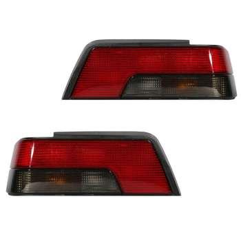 چراغ عقب جمع ساز  مدل JT5123 مناسب برای آردی بسته 2 عددی