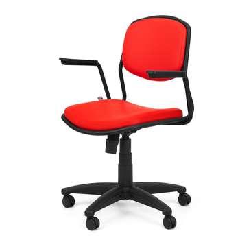 صندلی اداری آرتمن مدل ORP172