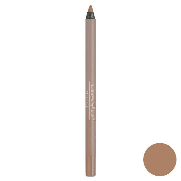 مداد ابرو بی یو مدل Liner 9