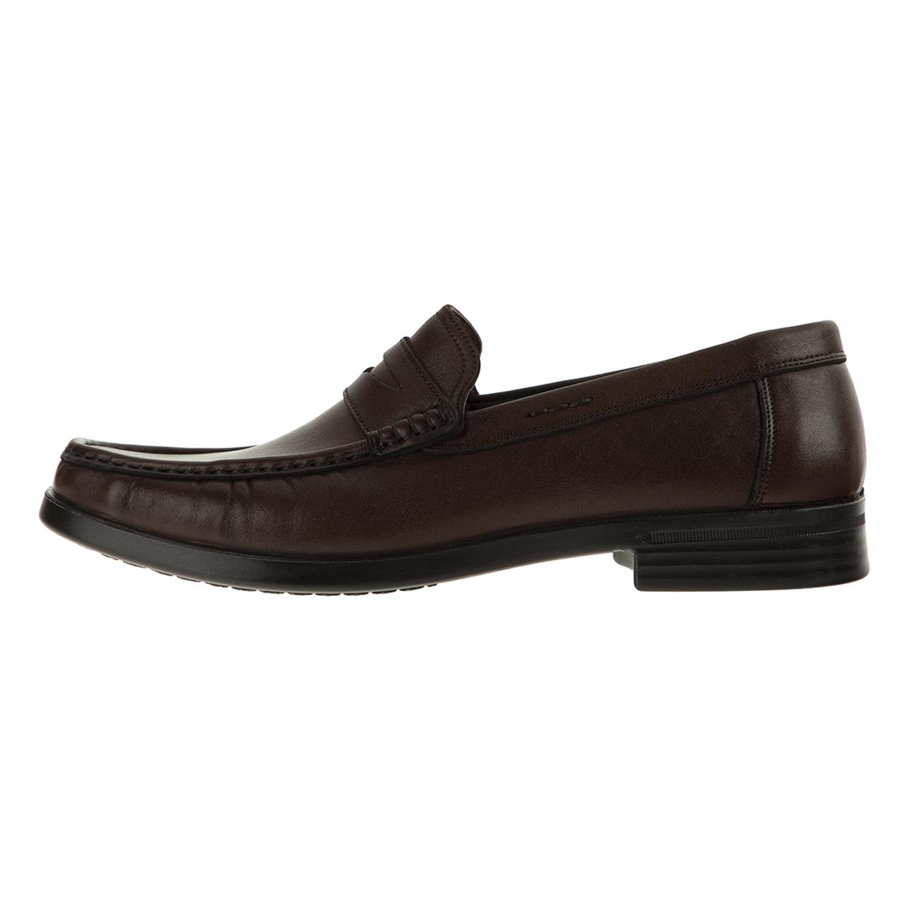 کفش مردانه شوپا مدل 2012
