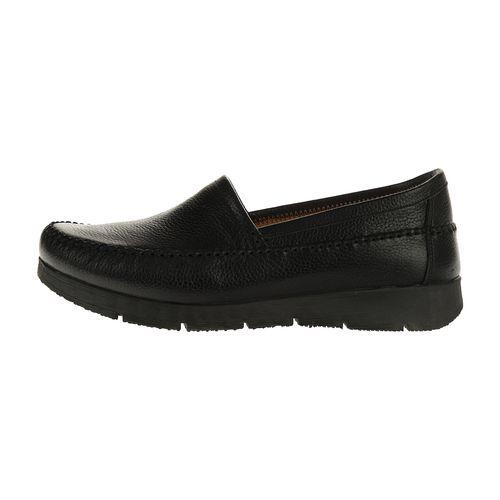 کفش راحتی زنانه برتونیکس مدل 722-27