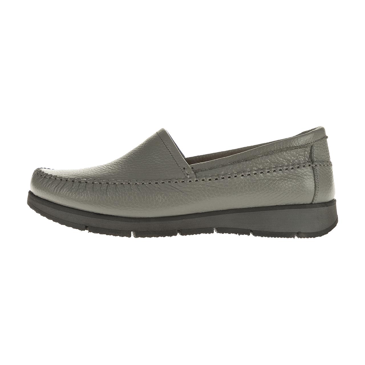 خرید کفش راحتی زنانه برتونیکس مدل 722-20