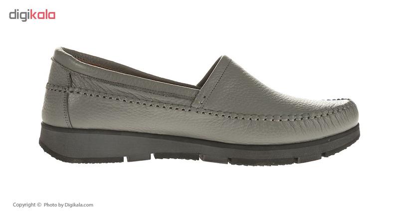 کفش راحتی زنانه برتونیکس مدل 722-20