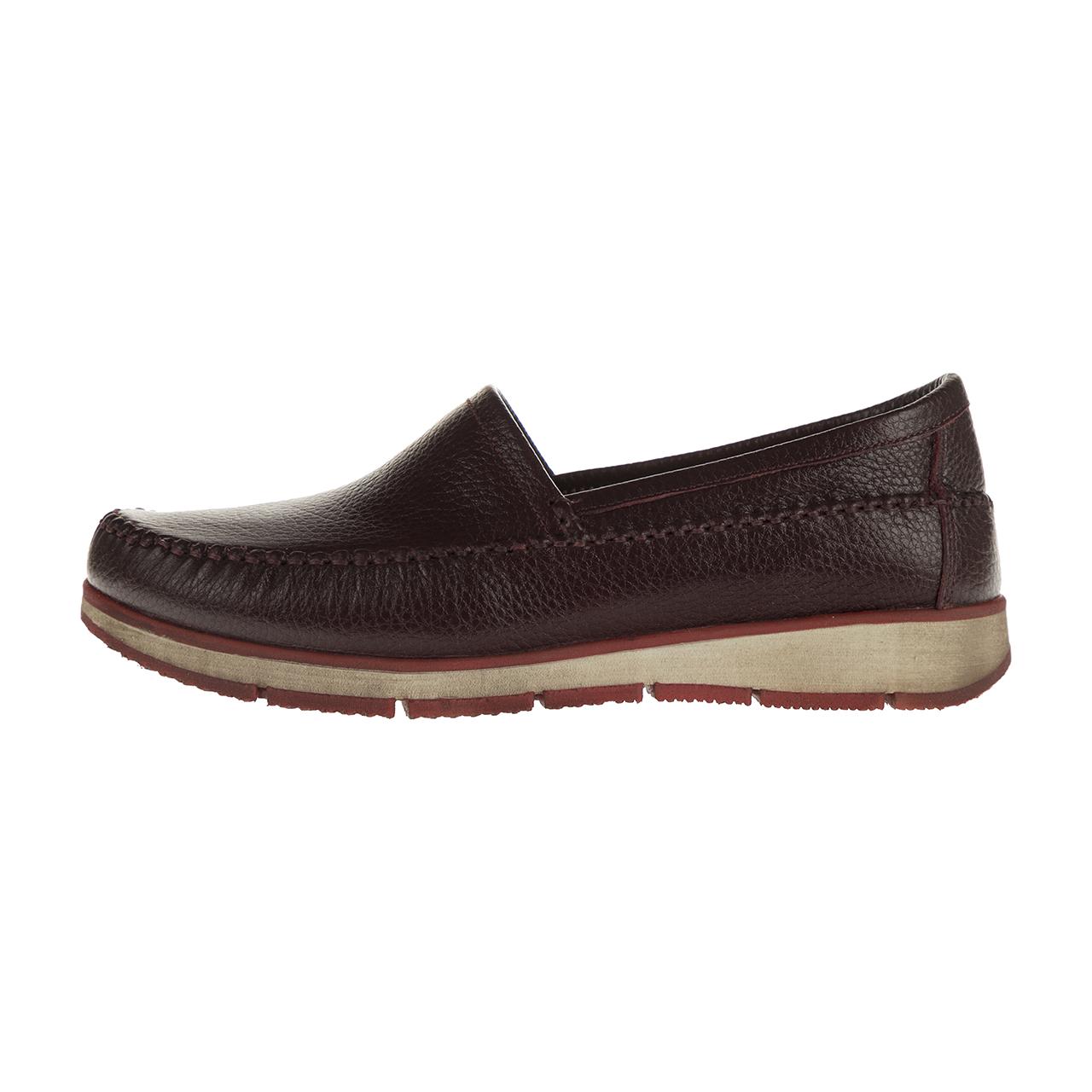 کفش راحتی زنانه برتونیکس مدل 722-13