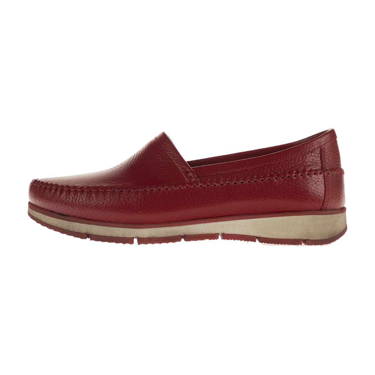 خرید کفش راحتی زنانه برتونیکس مدل 722-24