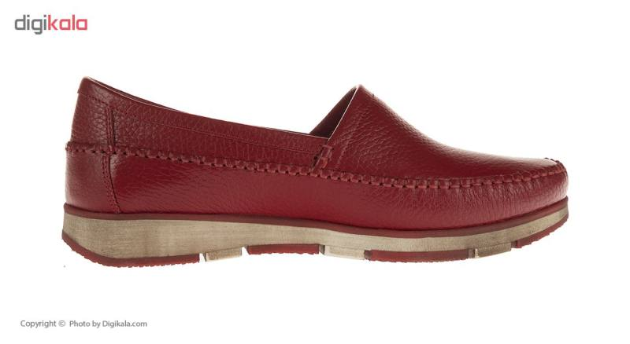 کفش راحتی زنانه برتونیکس مدل 722-24