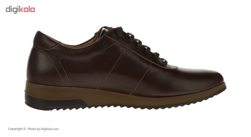 کفش پیاده روی زنانه برتونیکس مدل 730-70